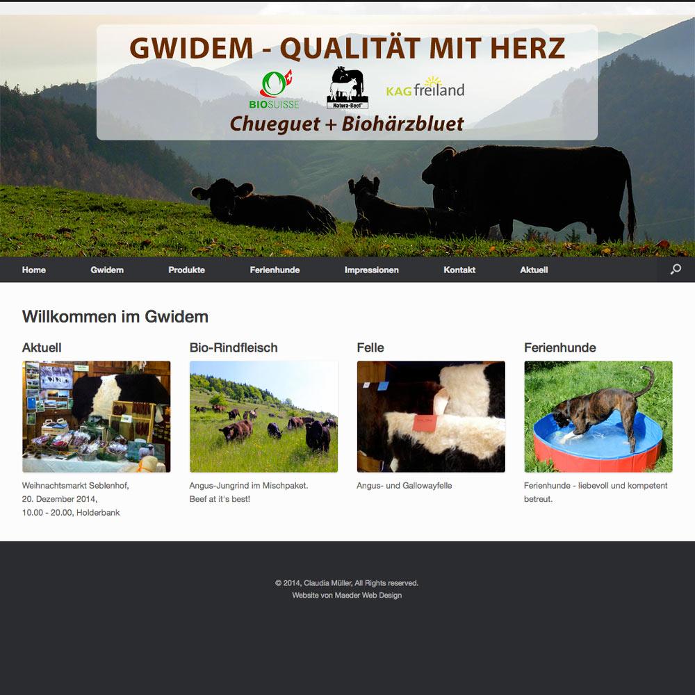 Gwidem.ch