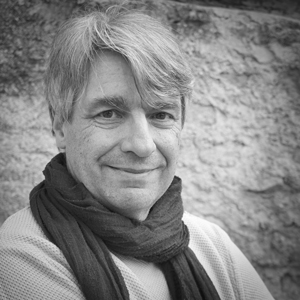 Rolf Maeder