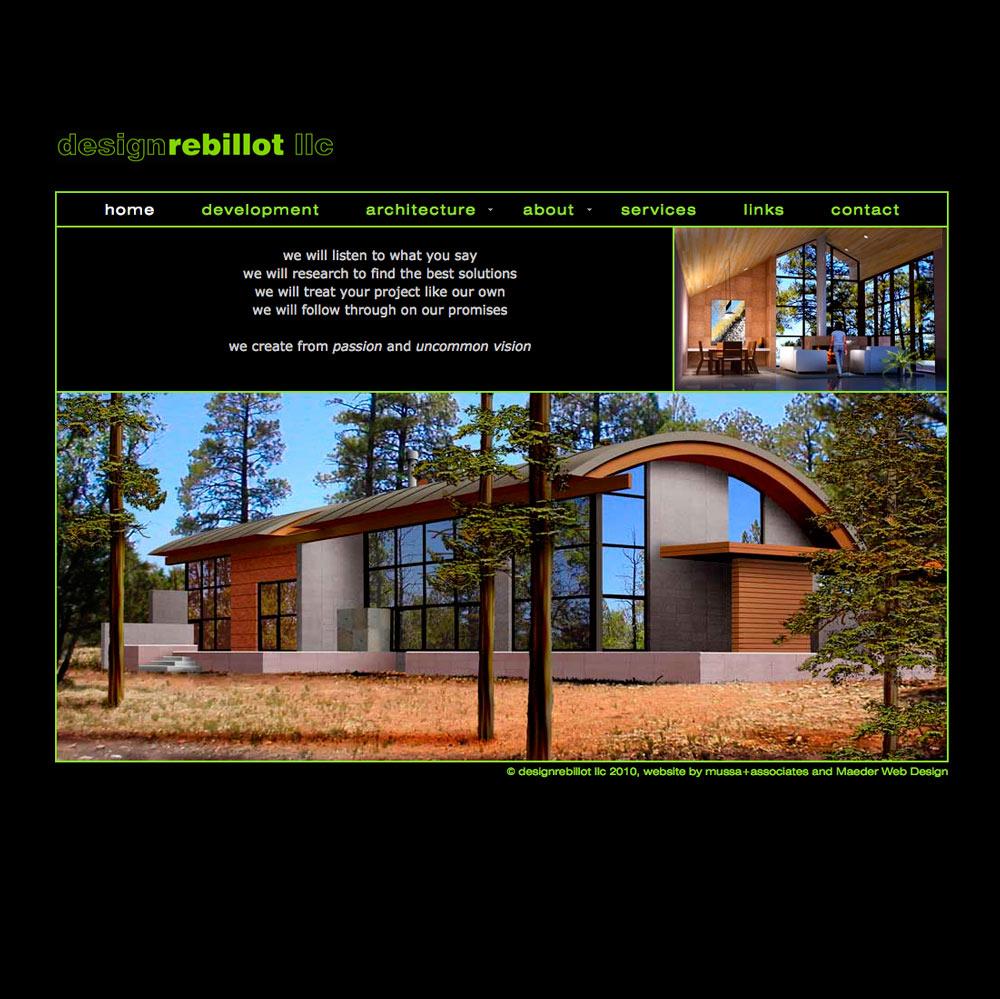 DesignRebillot.com