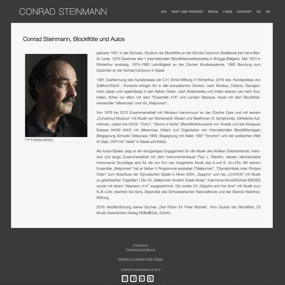 conradsteinmann